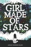 girls made of stars